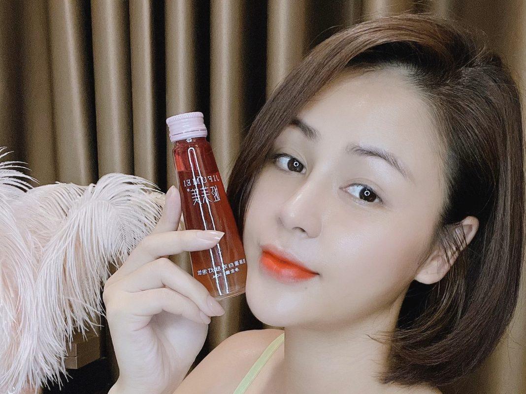 Niềm đam mê với thời trang của Andy Nguyễn