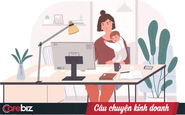 Giới văn phòng cả Sài Gòn đang làm việc từ xa, sếp HR cần làm gì để